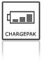 Pure Chargepak