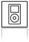 iPod/iPhone Docking